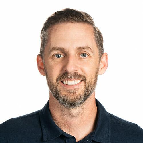 Michael Boshart